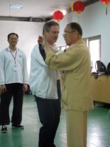 2012taiwan_0023