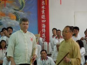 2012taiwan_0270