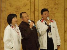 2012taiwan_0338