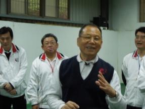 2012taiwan_0482