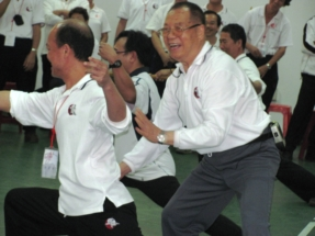 taiwa2010-082